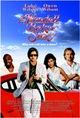 Cover Dvd The Wendell Baker Story