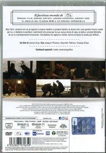 Two Lovers (DVD) di James Gray - DVD - 2