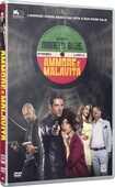 Film Ammore e malavita (DVD) Manetti Bros.