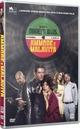 Cover Dvd Ammore e malavita