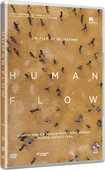 Film Human Flow (DVD) Weiwei Ai