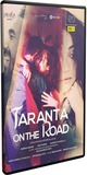 Cover Dvd DVD Taranta On the Road