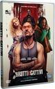 Cover Dvd Brutti e cattivi