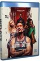 Cover Dvd DVD Brutti e cattivi