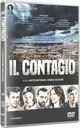 Cover Dvd DVD Il contagio