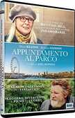 Film Appuntamento al parco (DVD) Joel Hopkins