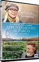 Cover Dvd DVD Appuntamento al parco