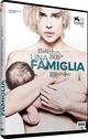 Cover Dvd DVD Una famiglia