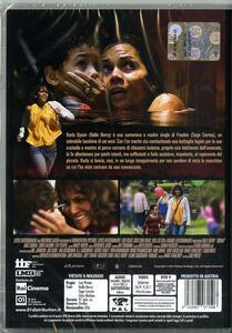 Kidnap (DVD) di Luis Prieto - DVD - 2