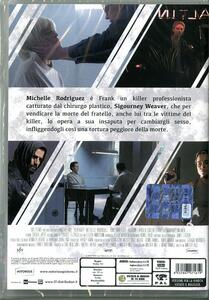Nemesi (DVD) di Walter Hill - DVD - 2
