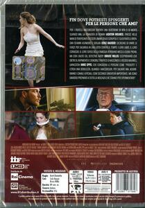 Acts of violence (DVD) di Brett Donowho - DVD - 2
