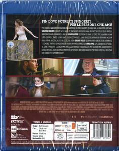 Acts of violence (Blu-ray) di Brett Donowho - Blu-ray - 2