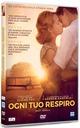 Cover Dvd DVD Ogni tuo respiro