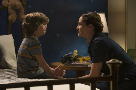 Wonder (Blu-ray) di Stephen Chbosky - Blu-ray - 7