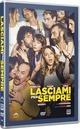 Cover Dvd DVD Lasciami per sempre