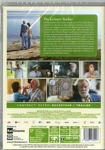 Ella & John (DVD) di Paolo Virzì - DVD - 2