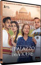 Film Il palazzo del Vicerè (DVD) Gurinder Chadha