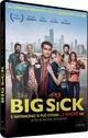 Cover Dvd DVD The Big Sick