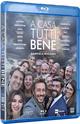 Cover Dvd DVD A casa tutti bene