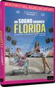 Cover Dvd DVD Un sogno chiamato Florida