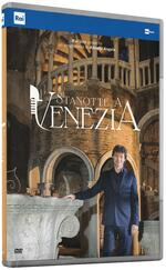 Stanotte a Venezia (DVD)