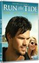 Cover Dvd DVD Run the Tide