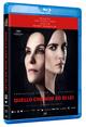 Cover Dvd DVD Quello che non so di lei