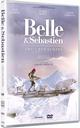 Cover Dvd DVD Belle & Sebastien - Amici per sempre