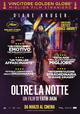 Cover Dvd DVD Oltre la Notte