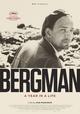 Cover Dvd DVD Bergman 100 - La vita, i segreti, il genio