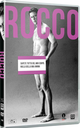 Cover Dvd DVD Rocco