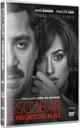 Cover Dvd DVD Escobar - Il Fascino del Male