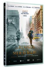 Film La stanza delle meraviglie (DVD) Todd Haynes