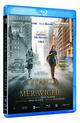 Cover Dvd DVD La stanza delle meraviglie