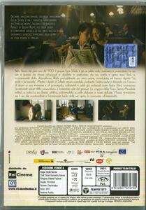 Egon Schiele (DVD) di Dieter Berner - DVD - 2
