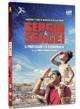 Cover Dvd DVD Sergio & Sergei - Il Professore e il Cosmonauta