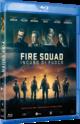 Cover Dvd DVD Fire Squad - Incubo di fuoco