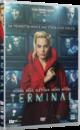 Cover Dvd DVD Terminal