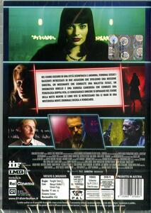 Terminal (DVD) di Vaughn Stein - DVD - 2