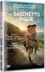 Film Un sacchetto di biglie (DVD) Christian Duguay