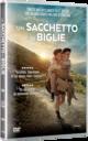 Cover Dvd DVD Un sacchetto di biglie