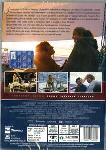 Resta con me (DVD) di Baltasar Kormákur - DVD - 2