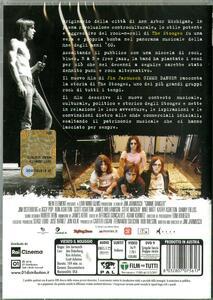 Gimme Danger (DVD) di Jim Jarmusch - DVD - 2