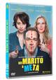 Cover Dvd DVD Un marito a metà