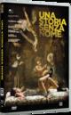 Cover Dvd DVD Una storia senza nome