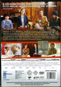 Separati ma non troppo (DVD) di Dominique Farrugia - DVD - 2
