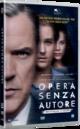Cover Dvd DVD Opera senza autore