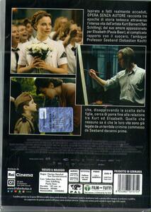 Opera senza autore (DVD) di Florian Henckel von Donnersmarck - DVD - 2
