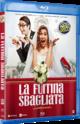 Cover Dvd DVD La fuitina sbagliata