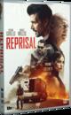Cover Dvd DVD Reprisal